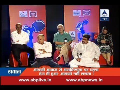 Calling India a Hindu Taliban is a shameful thing: Anupam Kher