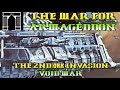 40k Lore The War For Armageddon 2nd Ork Invasion Void War mp3