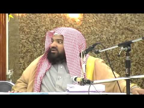 Sunnat Aur Biddat By Shk Meraj Rabbani 1   2 High Quality video