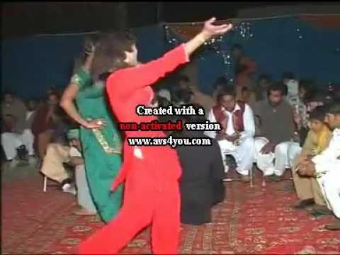 Goon mahiye (SHAHDI Shafaqat ranjha katowal) Riaz chatka madhray...