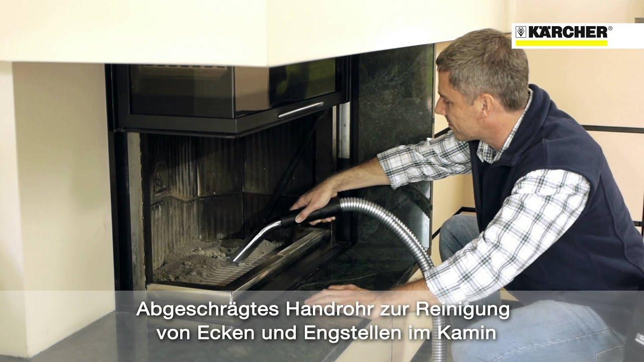 k rcher aschesauger ab 46 76 preisvergleich bei. Black Bedroom Furniture Sets. Home Design Ideas