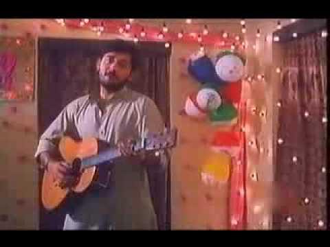 Nalam Vazha - Marupadiyum video