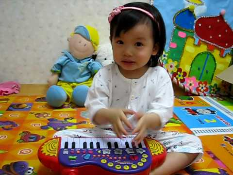 Bui Xuan Mai 09 05 24 Abc Song video