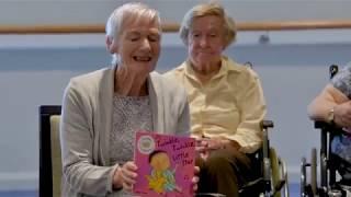 TriCare Sunnybank Hills Aged Care Lifestyle Program 2019