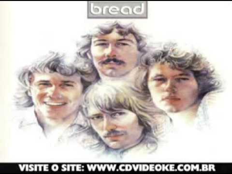 Bread   Guitar Man, The