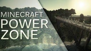 PowerZone Sezon 2 - Minecraft: EMBox - Minecraft PowerZone Ep. 14 - Koń Murzyn i Mega Gildia !