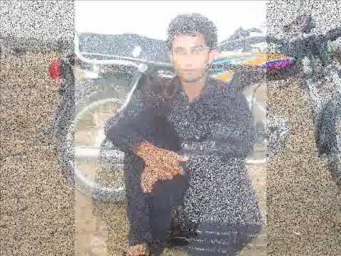 Pal Pal Soch Mein Aana Na Tanveer Gondal.flv video