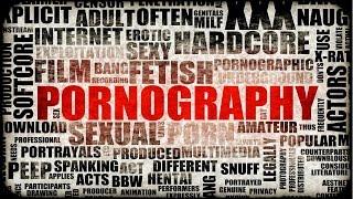 Soft Core Porn, Hard Core Porn, Perversion! Let's talk Progression | Knockout 80 Kills (BO3)