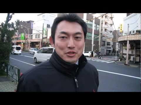 川松真一朗の画像 p1_5