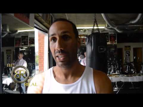 JAMES DEGALE; DIRRELL, PBC, FROCH, GROVES/UNIFICATION, MAYWEATHER/PACQUIAO, ARSENAL/VILLA