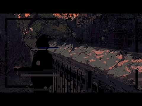 Oliver Riot - Alcatraz (legendado)
