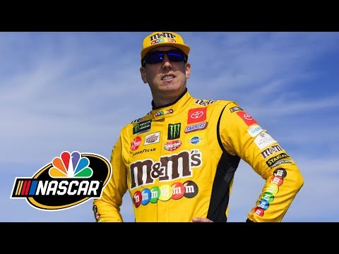 NASCAR Cup Series milestones during 2019 season | Motorsports on NBC