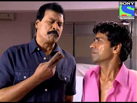 Jaadui Nakab - Episode 937 - 6th April 2013