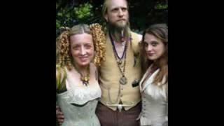 Watch Rasputina Leechwife video