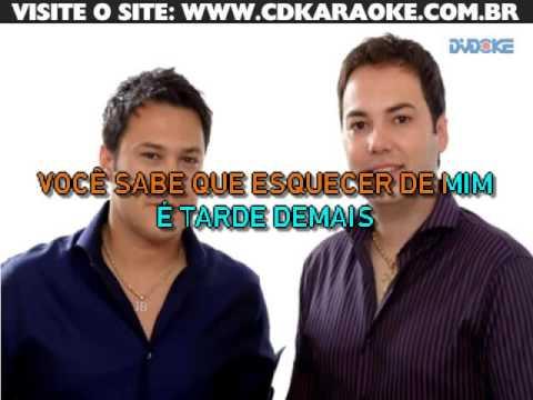 João Bosco & Vinícius   Tarde Demais