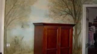 Watch Celso Fonseca My Broken Heart video