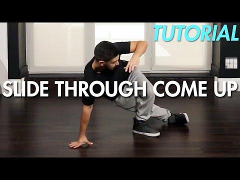 download lagu How To Do A Slide Through Come Up Hip gratis