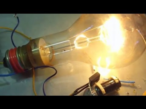 Free Energy Selfrunning Device From Ikako Chubinidze Youtube Channel With Circuit Diagrams