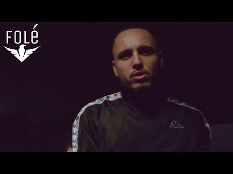 Rina ft Fero - Ska konkurenc