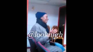 LORD I KNOW YOU BEEN SO GOOD (COVER) - Sister Barbra