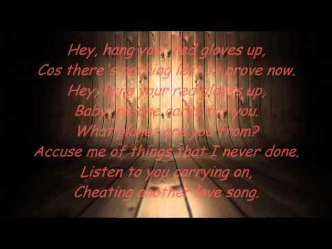 Rachel Stevens - Sweet Dreams My Lax