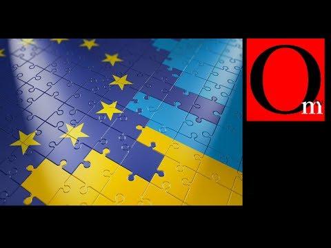 Кремль проиграл битву за Украину