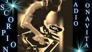 download lagu Laura Pausini  Ft  Shakira Dj Scorpion Remix gratis