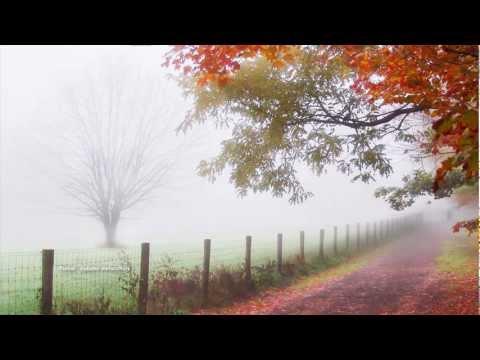 Fumat - Autumn melancholy #1