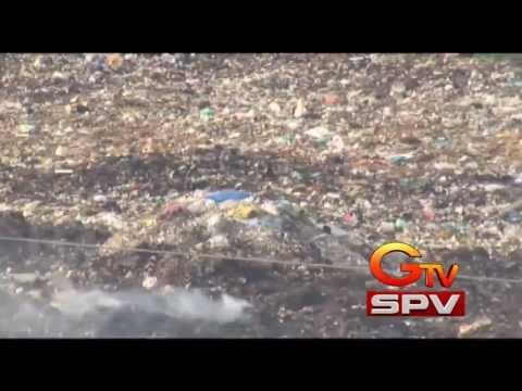 GTV SPV:WATER is changed to mirage?(கானல் நீராகுதா? நன்நீர் நிலைகள்....)