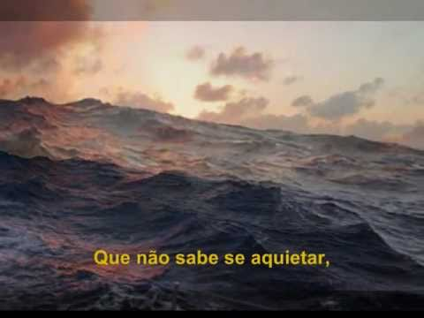 Amedeo Minghi – Un Solo Amore al Mondo (Tradução –  Português)