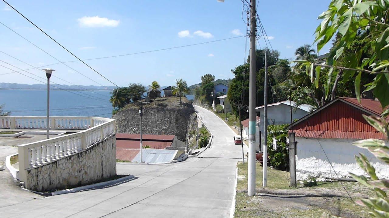 San Jose Guatemala San Jose Peten