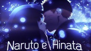 download lagu Naruto E Hinata  【a】 - All Of Me gratis