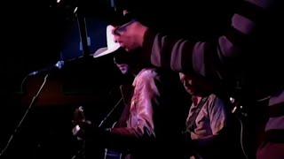 Watch Ryan Bingham Hard Times video