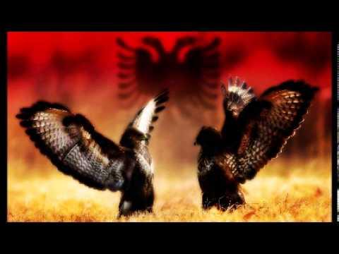 Rifat Berisha - Dita e Flamurit