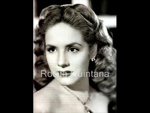 Bellezas del Cine Mexicano I