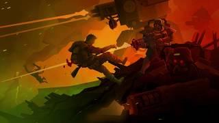 Eon Break Trailer