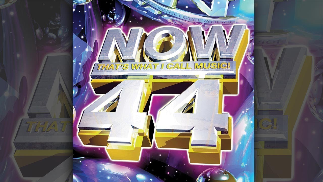 now 44 official tv ad   youtube