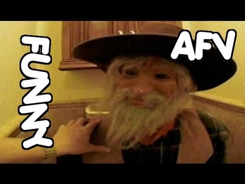 ☺ AFV Part 246 (NEW!) America's Funniest Home Videos (Funny Clips Fail Montage Compilation)