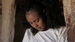 Eritrea - Bsrat Aregay - Senadutey | ሰናዱተይ - New Eritrean Music 2015