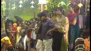 Kolachal Arulmigu Sri Siva Sudalaimadan Swamy, Thiru Kodai Vizha - 27th to 30th,2014 - Part 13