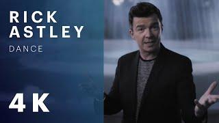 Download lagu Rick Astley - Dance ( Video)