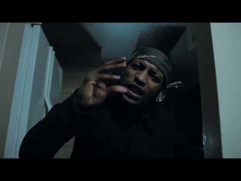 "Dee Potts - ""Message"" (Rocaine & Buda) (Official Video) Shot By #CTFILMS"