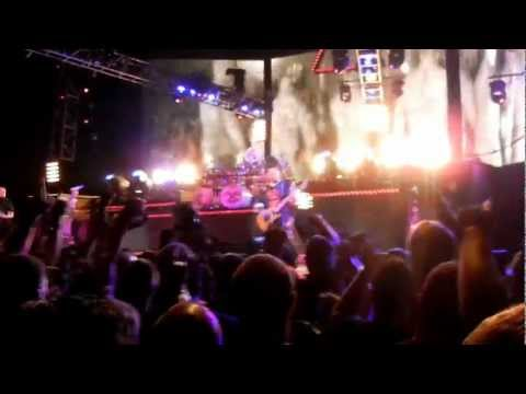 5 Finger Death Punch-