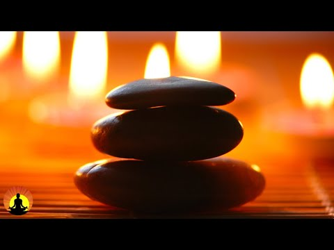 Relaxing Music, Meditation, Sleep Music, Healing, Calm Music, Zen, Sleep, Relax, Spa, Study, ☯3629