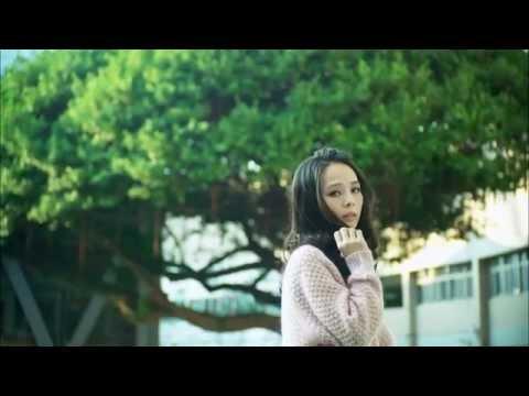 孫淑媚-手中花 The flower carved in the palm