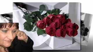 Watch Leann Rimes The Rose video
