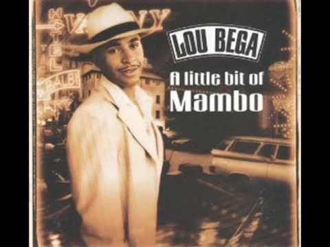 Lou Bega - The Trumpet Part II