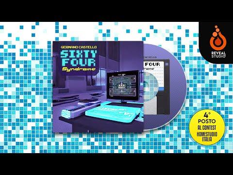 Germano Castello – Sixty-four syndrome