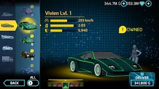 Gangstar vegas hack v2.6.0k (titanium backup) all unlocked\spirit cars\nuclear launcher