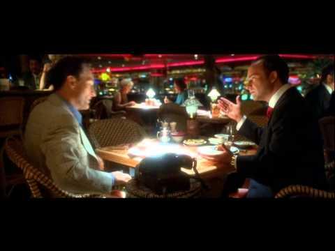 Peliculas online casino-robert de niro casino free code
